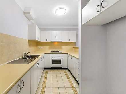 43/505 Wentworth Avenue, Toongabbie 2146, NSW Apartment Photo