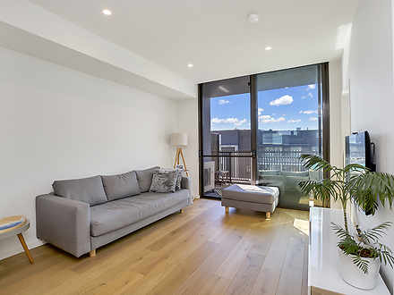512/408 Victoria Road, Gladesville 2111, NSW Apartment Photo