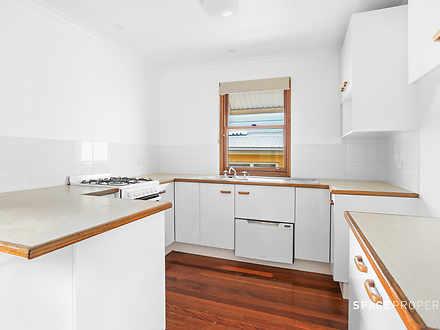 169 Hale Street, Petrie Terrace 4000, QLD House Photo