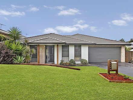 16 Echidna Street, Port Macquarie 2444, NSW House Photo