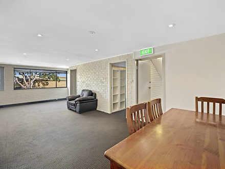 1/65 Middleton Road, Cromer 2099, NSW Apartment Photo