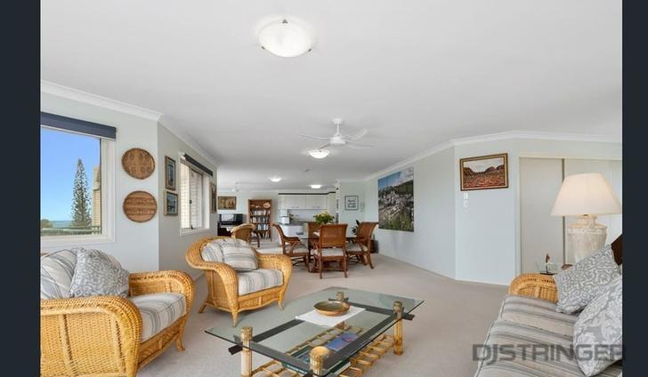 8/160 Marine Parade, Kingscliff 2487, NSW Apartment Photo