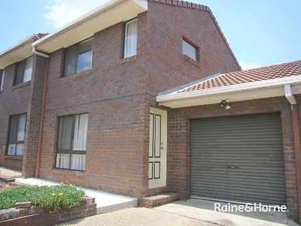 5/268 Redbank Plains Road, Bellbird Park 4300, QLD House Photo