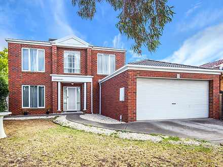 83 Westmill Drive, Hoppers Crossing 3029, VIC House Photo