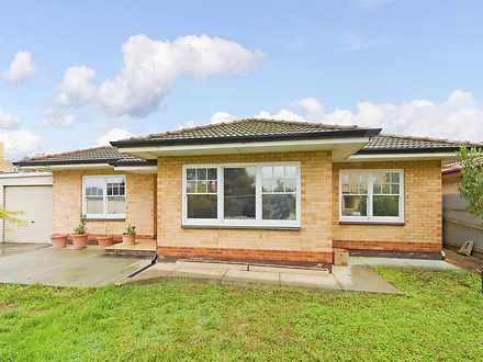 24 Wyatt Road, Parafield Gardens 5107, SA House Photo