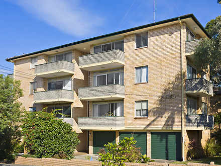 5/20-24 Harbourne Road, Kingsford 2032, NSW Apartment Photo