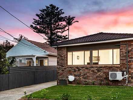 10 Idaline Street, Collaroy Plateau 2097, NSW House Photo