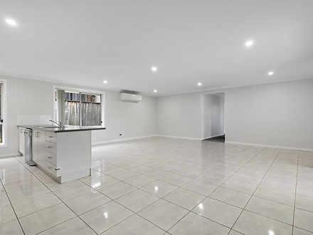 77 Saddler Drive, Gillieston Heights 2321, NSW House Photo