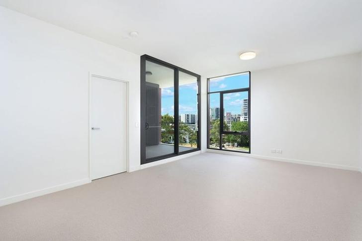 A304/132 Epsom Road, Zetland 2017, NSW House Photo