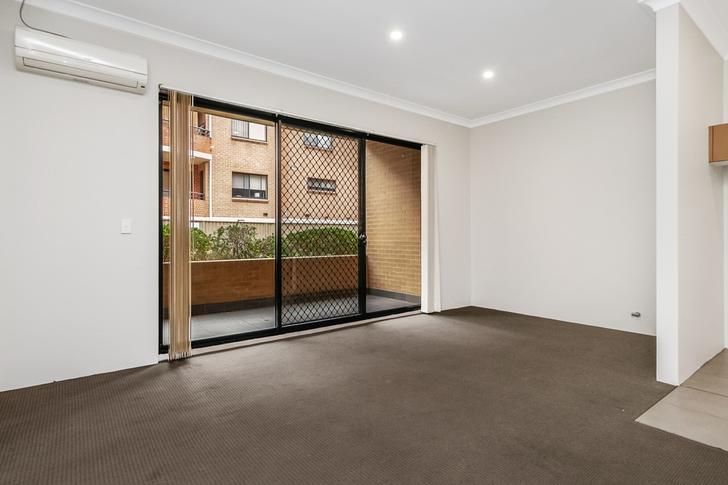 8/22-24 Pitt Street, Parramatta 2150, NSW Apartment Photo