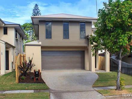 76 Selina Street, Wynnum 4178, QLD House Photo