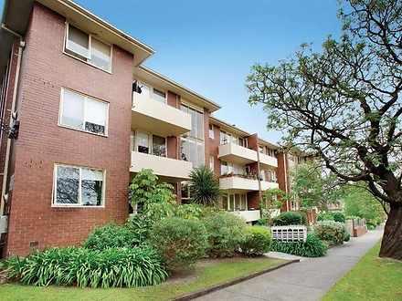 3/999 Burke Road, Camberwell 3124, VIC Apartment Photo