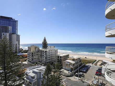 39/4 Thornton Street, Surfers Paradise 4217, QLD Apartment Photo