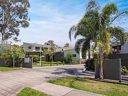 2/62-64 River Hills Road, Eagleby 4207, QLD House Photo