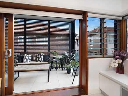 3/65 Upper Pitt Street, Kirribilli 2061, NSW Apartment Photo