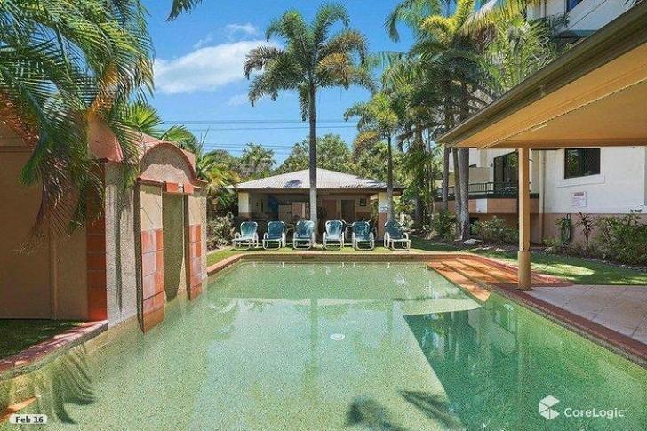 6/186 Mcleod Street, Cairns North 4870, QLD Unit Photo