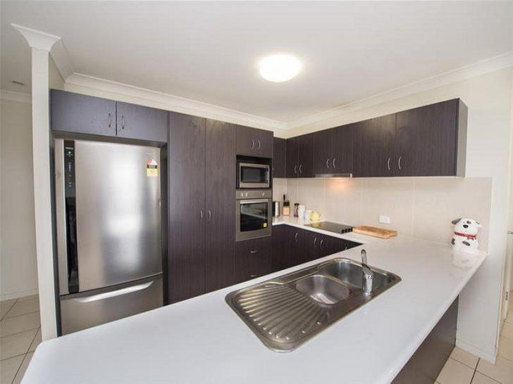90 Hogg Street, Wilsonton Heights 4350, QLD House Photo