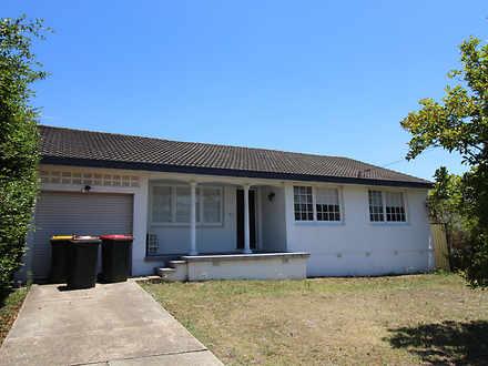 44 Doncaster Avenue, Narellan 2567, NSW House Photo