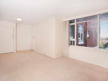5/11 Merlin Street, Neutral Bay 2089, NSW Apartment Photo
