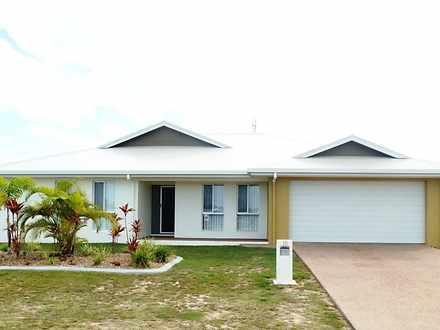 10 Hinton Court, Deeragun 4818, QLD House Photo