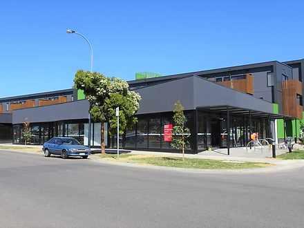 217/30 Oleander Drive, Mill Park 3082, VIC Apartment Photo