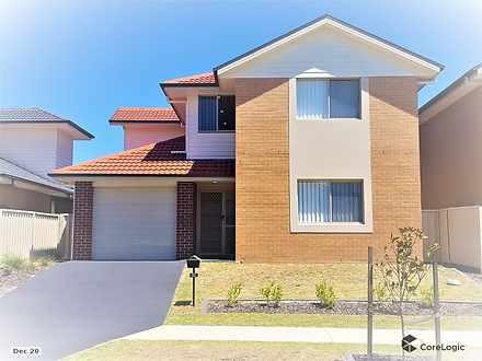 20 Nigella Circuit, Hamlyn Terrace 2259, NSW House Photo