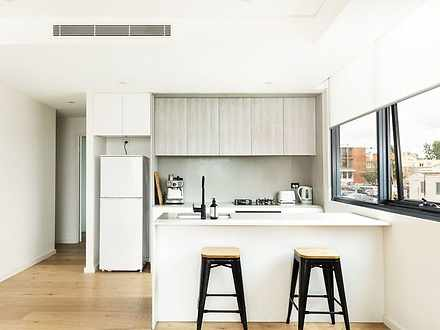 37/13 Jordan Street, Gladesville 2111, NSW Apartment Photo
