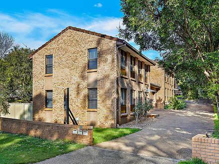 1/2A Myuna Way, Mangerton 2500, NSW Townhouse Photo