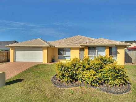 9 Lenton Place, Calamvale 4116, QLD House Photo