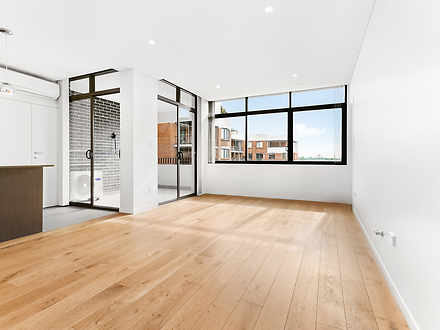 14/6 Central Road, Miranda 2228, NSW Apartment Photo