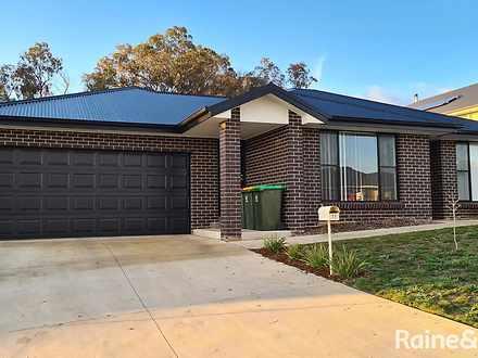 17 Young Street, Orange 2800, NSW House Photo