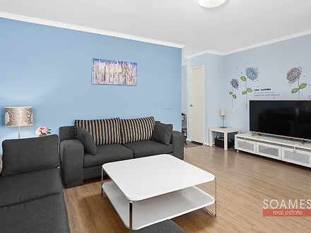80/4-10 Pound Road, Hornsby 2077, NSW Apartment Photo