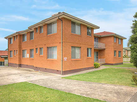 8/47 Park Road, Corrimal 2518, NSW Unit Photo