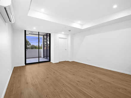 12/17B Booth Street, Westmead 2145, NSW Apartment Photo