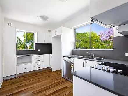 5/28 Beresford Road, Strathfield 2135, NSW Apartment Photo