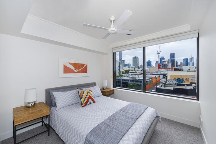 31/125 Melbourne Street, South Brisbane 4101, QLD Apartment Photo