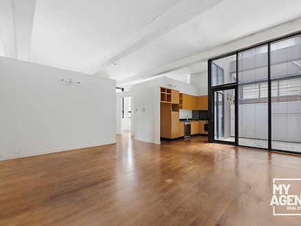 90 Dudley Street, West Melbourne 3003, VIC Apartment Photo