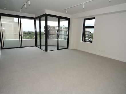 708/20 Levey Street, Wolli Creek 2205, NSW Apartment Photo