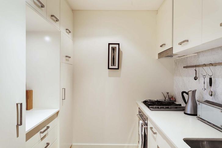 113/148 Goulburn Street, Surry Hills 2010, NSW Apartment Photo