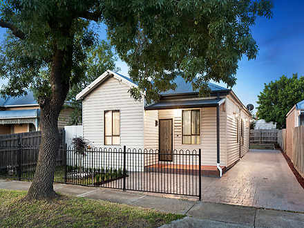 28 Couch Street, Sunshine 3020, VIC House Photo