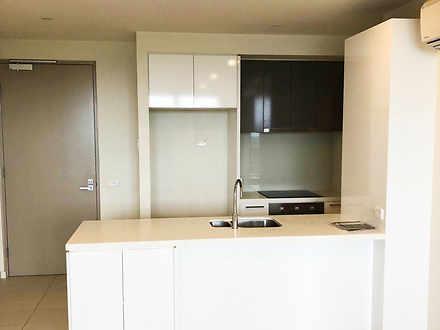 301A/399 Burwood Highway, Burwood 3125, VIC Apartment Photo