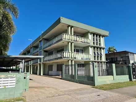 7/175 Sheridan Street, Cairns North 4870, QLD Unit Photo