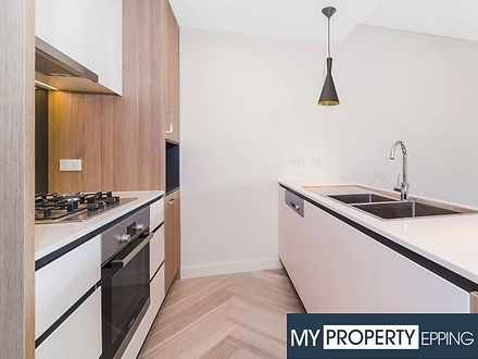 G03/7 Rutledge Street, Eastwood 2122, NSW Apartment Photo