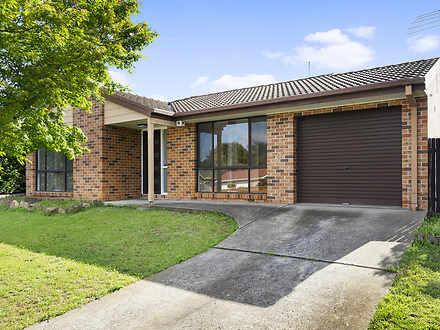 142 Swallow Drive, Erskine Park 2759, NSW House Photo