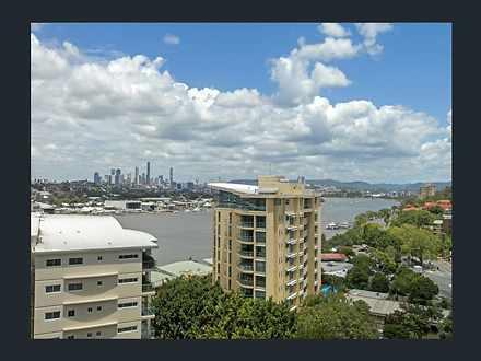 31008/2 Harbour Road, Hamilton 4007, QLD Apartment Photo