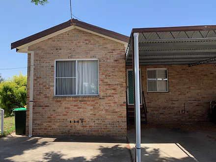 1/16-18 Brand Street, Moree 2400, NSW Unit Photo