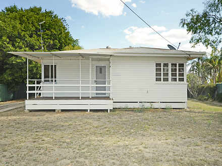 107 Rainbow Street, Biloela 4715, QLD House Photo