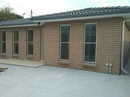 109A Hamilton Road, Fairfield 2165, NSW House Photo