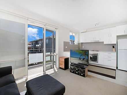 48 Rainbow Street, Kingsford 2032, NSW Apartment Photo
