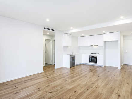 9/17B Booth Street, Westmead 2145, NSW Apartment Photo